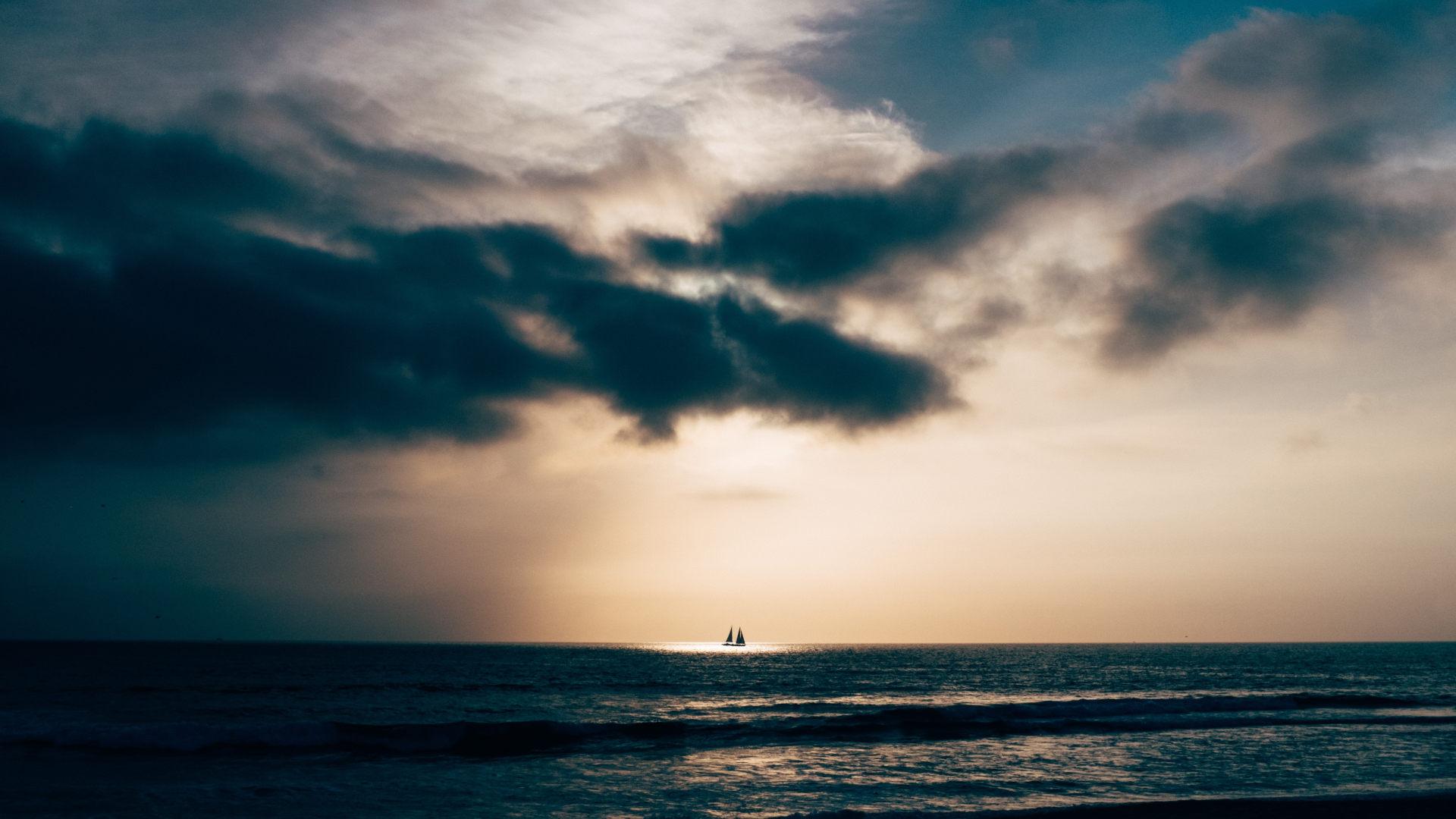 Korfu Segeln: Ihr individueller Segel-Urlaub im Mittelmeer