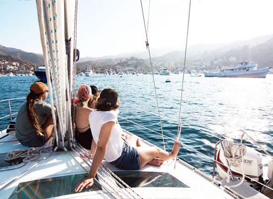 segeln korfu, korfu segeln, korfu segeln tipps, segeln korfu mit skipper, segeln um korfu, segeln auf korfu, segeln in korfu, korfu segeln erfahrungen, katamaran segeln korfu, korfu segeln tagesausflug, segeln ab korfu, segeln griechenland korfu, segeln ionisches meer korfu, segeln korfu mit skipper, segeln korfu nach lefkada, segeln korfu tipps, segeln korfu wetter, segeln lernen auf korfu, segeln mit skipper korfu, segeln preveza korfu, segeln rund korfu, segeln rund um korfu, segeln und mehr korfu, segeln von korfu nach zakynthos, segeln vor korfu, segeltour korfu, tagestour segeln korfu