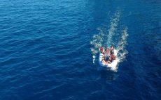 segeln korfu, korfu segeln, korfu segeln tipps, segeln korfu mit skipper, segeln um korfu, segeln auf korfu, segeln in korfu, korfu segeln erfahrungen, katamaran segeln korfu, korfu segeln tagesausflug, segeln ab korfu, segeln griechenland korfu, segeln ionisches meer korfu, segeln korfu mit skipper, segeln korfu nach lefkada, segeln korfu tipps, segeln korfu wetter, segeln lernen auf korfu, segeln mit skipper korfu, segeln preveza korfu, segeln rund korfu, segeln rund um korfu, segeln und mehr korfu, segeln von korfu nach zakynthos, segeln vor korfu, segeltour korfu, tagestour segeln korfu,