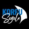 Korfu Segeln: Individueller Segel-Urlaub in Korfu