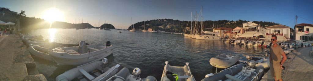 Segelwetter im Ionischen Meer, segelwetter korfu, Segelwind Korfu, wind korfu, segelreviere, windfinder korfu, segelreviere, mittelmeer korfu, wind segeln, weltweit beste segelreviere für anfänger, segelreviere für anfänger, die schönsten segelreviere, beste segelreviere der welt segeln, ionisches meer törnbericht