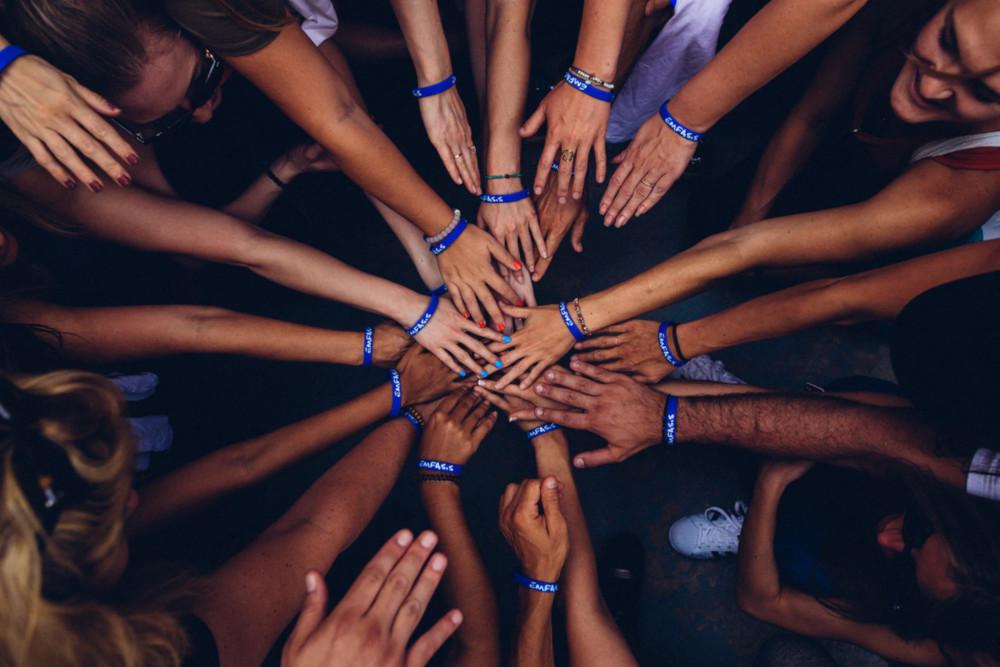 incentive, incentive reisen, mitarbeiter motivieren, mitarbeitermotivation, teambildende maßnahmen, teambildung, teambuilding, teambuilding ideen, teambuilding maßnahmen, teamevent, außergewöhnliche teamevents, firmenevents ideen, ideen für teamevents, ideen teamevent, long term incentive, mitarbeitermotivation steigern, motivation der mitarbeiter, motivation mitarbeiter, motivation von mitarbeitern, outdoor teambuilding, teambuilding aktivitäten, teambuilding events, teambuilding übungen, teambuilding vorschläge, teamevent ideen, teamevents ideen, abteilungsevent ideen, anreizsysteme mitarbeitermotivation, arbeitnehmer motivieren, ausgefallene teamevents, betriebsausflug teambuilding, change management mitarbeitermotivation, coaching teambuilding, coole teamevents, die fünf sprachen der mitarbeitermotivation, event teambuilding, firmen teamevents, gamification mitarbeitermotivation, gruppenevents ideen, gruppenspiele teambuilding, ideen für ein teamevent, ideen für firmenevents, ideen für teambuilding, ideen für teamevent, ideen team event, ideen teambuilding, immaterielle mitarbeitermotivation, incentive event, incentive events, incentive marketing, instrumente der mitarbeitermotivation, instrumente zur steigerung der mitarbeitermotivation, intrinsische mitarbeitermotivation, intrinsische motivation mitarbeiter, kettenreaktion teambuilding, kreative teamevents, krimidinner teamevent, lustige teamevents, maßnahmen mitarbeitermotivation, maßnahmen zur mitarbeitermotivation, materielle und immaterielle instrumente der mitarbeitermotivation, methoden zur mitarbeitermotivation, mitarbeiter motivieren maßnahmen, mitarbeiter motivieren methoden, mitarbeitermotivation bonussysteme, mitarbeitermotivation ideen, mitarbeitermotivation in veränderungsprozessen, mitarbeitermotivation ist lernbar, mitarbeitermotivation maßnahmen, mitarbeitermotivation methoden, mitarbeitermotivation pflege, mitarbeitermotivation steigern maßnahmen, monetäre anreize der mitarbeitermotivation, mo